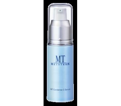 MT Metatron Высококонцентрированная витаминная сыворотка MT Metatron Condense C Serum