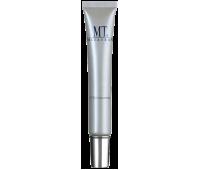 Омолаживающий концентрат для кожи вокруг глаз MT Metatron Eye Concentrate