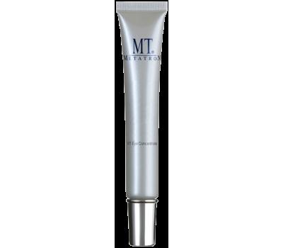 MT Metatron Омолаживающий концентрат для кожи вокруг глаз MT Metatron Eye Concentrate