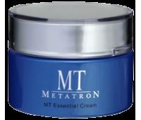 Увлажняющий крем с эффектом лифтинга Essential Cream