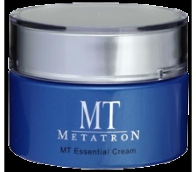 MT Metatron Увлажняющий крем с эффектом лифтинга Essential Cream