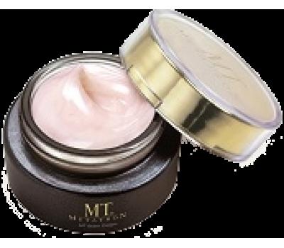 MT Metatron Крем с растительными стволовыми клетками Stem Cream