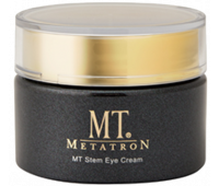 Крем с растительными стволовыми клетками  для глаз Stem Eye Cream