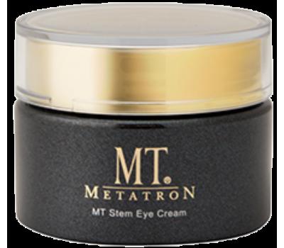 MT Metatron Крем с растительными стволовыми клетками  для глаз Stem Eye Cream