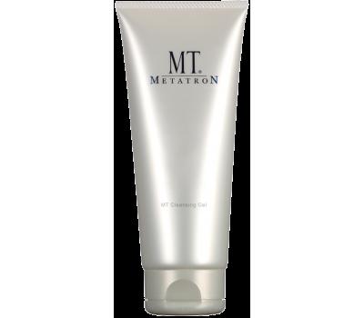 MT Metatron Очищающий гель Cleansing Gel