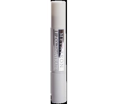 MT Metatron Омолаживающий концентрат для губ Lip Concentrate