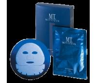 Маска Активатор молодости Activate Mask