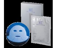 Маска для интенсивной ревитализации с провитамином В5 Contour Mask
