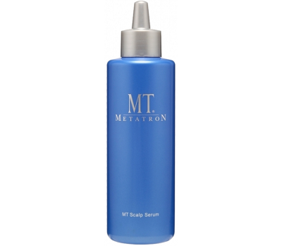 """MT Metatron Cыворотка """"Умная"""" для кожи головы Scalp Serum"""