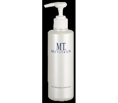 MT Metatron Гель-лифтинг для тела DMAE Body Create Gel