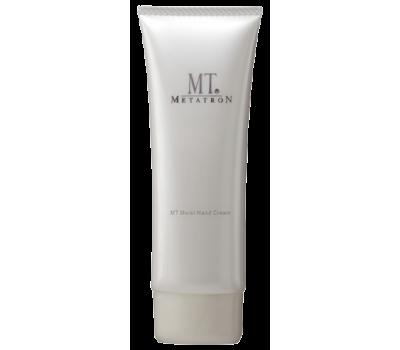 "MT Metatron Увлажняющий крем для рук ""24 часа"" Moist Hand Cream"