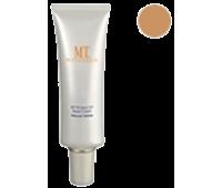 Минеральная тональная основа (коричневый) Protect UV Base Cream (SPF 26)