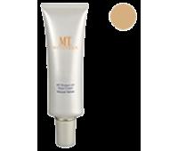 Минеральная тональная основа (бежевый) Protect UV Base Cream (SPF 26)