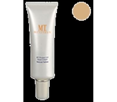 MT Metatron Минеральная тональная основа (бежевый) Protect UV Base Cream (SPF 26)