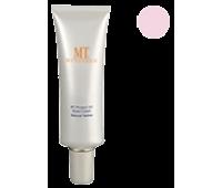 Минеральная тональная основа (розовато-бежевый) Protect UV Base Cream (SPF 26)