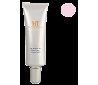 MT Metatron Минеральная тональная основа (розовато-бежевый) Protect UV Base Cream (SPF 26)