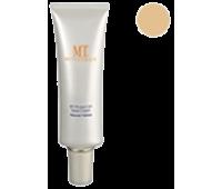 Минеральная тональная основа (естественный) Protect UV Base Cream (SPF 26)