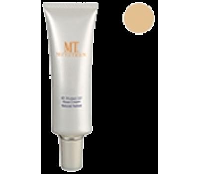 MT Metatron Минеральная тональная основа (естественный) Protect UV Base Cream (SPF 26)