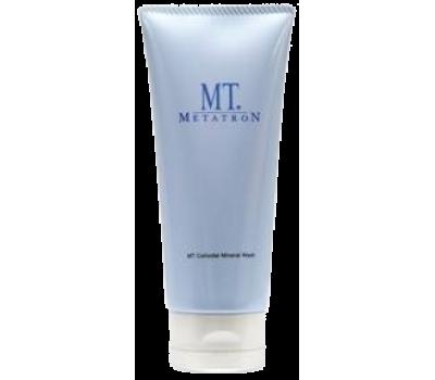 MT Metatron Коллоидный минеральный мусс Colloidal Mineral Wash