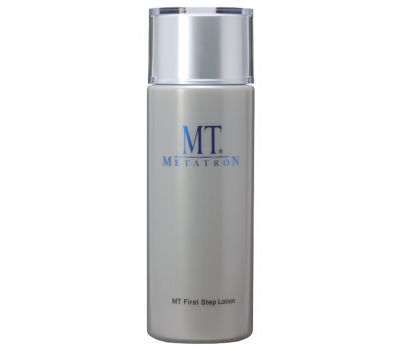 MT Metatron Базовый лосьон First Step Lotion
