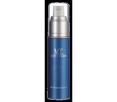 MT Metatron Сыворотка с эффектом лифтинга Essential Serum