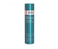 Unique Шампунь-активатор роста волос (Otium),