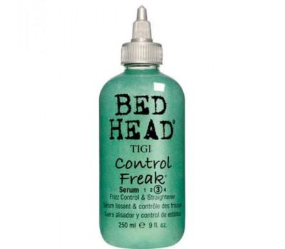 Bed Head (TIGI) Сыворотка для гладкости и дисциплины локонов, Control Freak