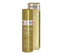 "Otium Miracle Revive Эликсир для волос ""Сила кератина"","