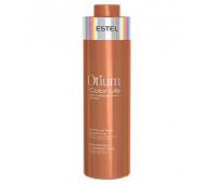 Otium Color life Деликатный шампунь для окрашенных волос,