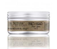 Моделирующая паста для волос Pure Texture Molding Paste