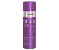 Otium Power-бальзам для длинных волос OTIUM XXL,