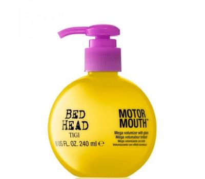 Bed Head (TIGI) Волюмайзер для волос, Motor Mouth