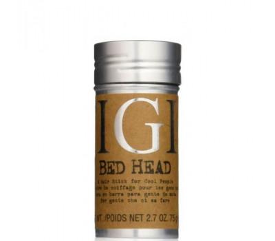 Bed Head (TIGI) Текстурирующий карандаш для волос