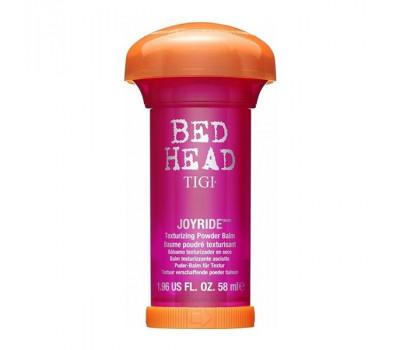 """Bed Head (TIGI) Текстурирующее средство для волос """"праймер"""", Joyride"""