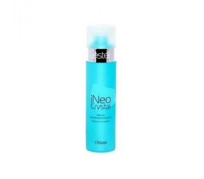 Estel Professional iNeo-Crystal Шампунь для ламинированных волос Otium