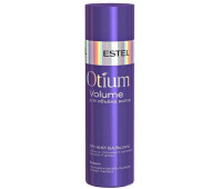 Otium Легкий бальзам для объёма волос OTIUM VOLUME,