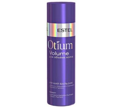 Estel Professional Легкий бальзам для объёма волос VOLUME Otium