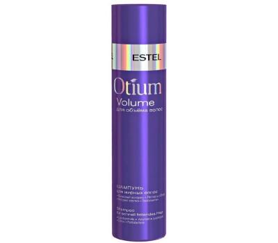 """Estel Professional Шампунь для объема жирных волос """"Volume"""" Otium"""