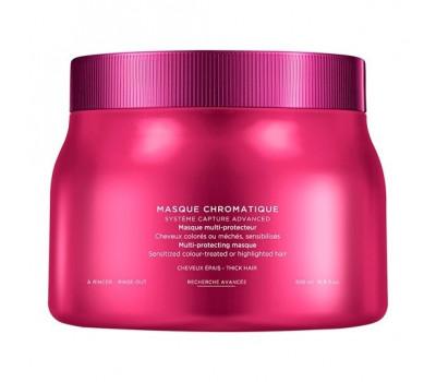 Kerastase Reflection Маска для толстых волос CHROMATIQUE,
