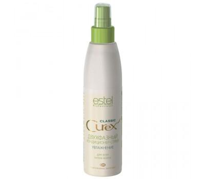 """Estel Professional Двухфазный кондиционер - спрей для волос """"Увлажнение"""" Repair"""
