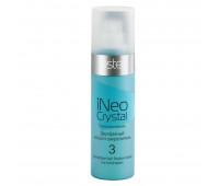 Двухфазныйлосьон-закрепитель для волос,<br /> <br /> iNeo-Crystal