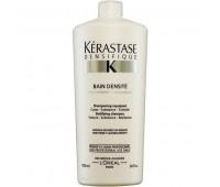 Densifique Уплотняющий шампунь-ванна (для увеличения густоты волос) Bain Densite,