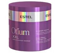 Otium Power-маска для длинных волос OTIUM XXL,