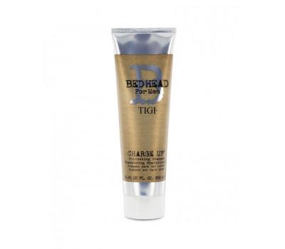 Bed Head (TIGI) Шампунь для ежедневного применения Clean Up Daily Shampoo