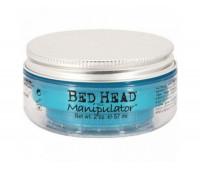 Текстурирующая паста для волос, Manipulator