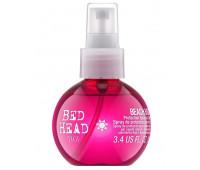 Защитный спрей для окрашенных волос beach ound protection
