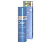 """Otium Сыворотка для волос """"Экспресс-увлажнение"""" AQUA,"""