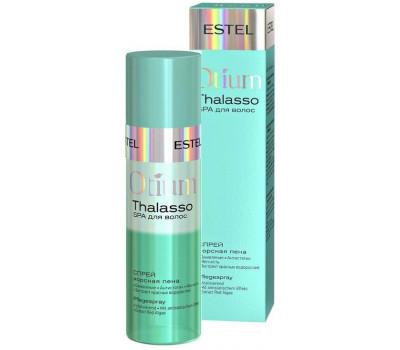 """Estel Professional Спрей для волос """"Морская пена"""" Otium Thalasso"""