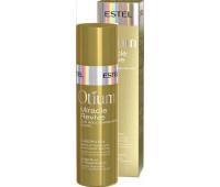 "Otium Miracle Revive Сыворотка ""Реконструкция кончиков волос"","