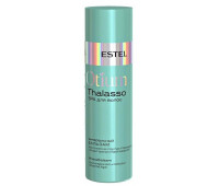 Otium Thalasso Минеральный бальзам для волос,